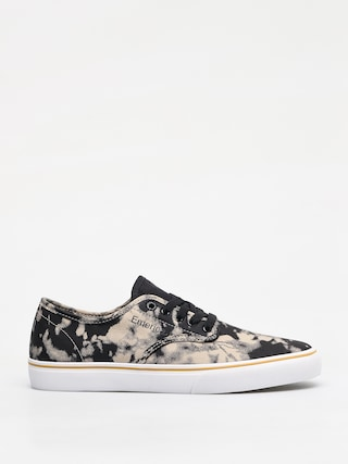 Buty Emerica Wino Standard (black wash)