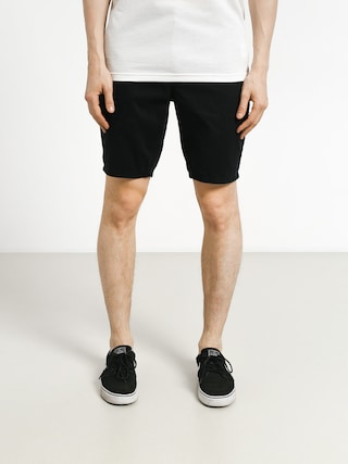 Szorty Quiksilver Everyday Chino Light (black)
