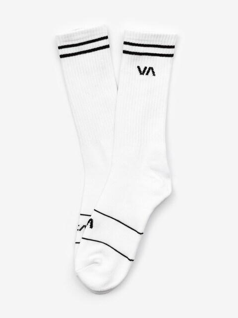 Skarpetki RVCA Union Skate Sock
