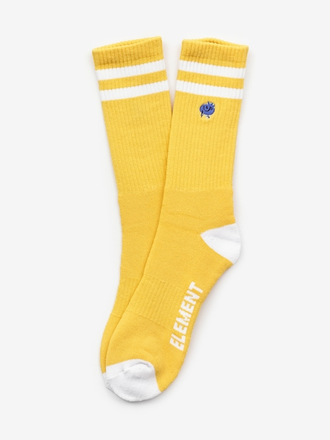 Skarpetki Element Yawyd Socks (banana)