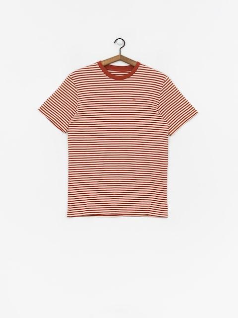 T-shirt Brixton Pablo