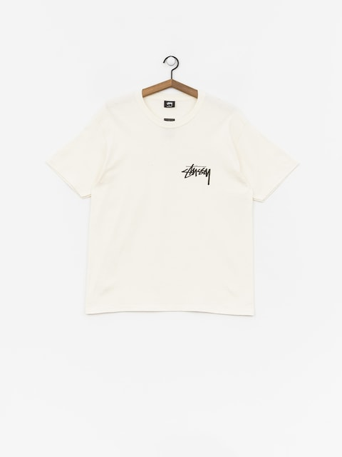 T-shirt Stussy American Classics