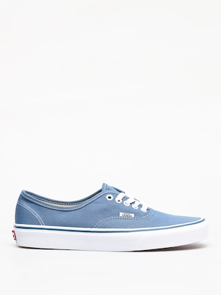 Buty Vans Authentic (navy)