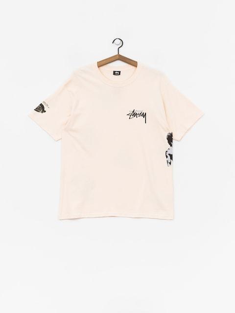 T-shirt Stussy Gallery