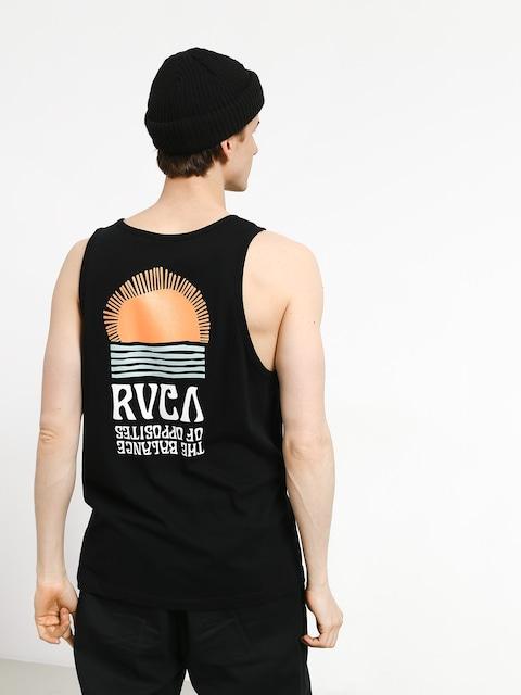 Koszulka RVCA Daybreak