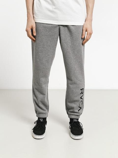 Spodnie RVCA Cage Sweatpant