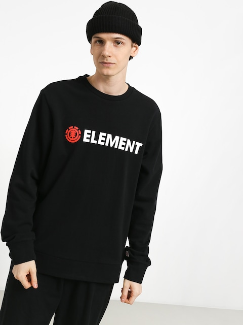 Bluza Element Blazin Ft