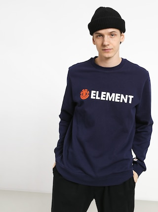 Bluza Element Blazin Ft (ink)
