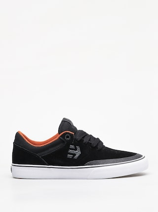 Buty Etnies Marana Vulc (black/brown)
