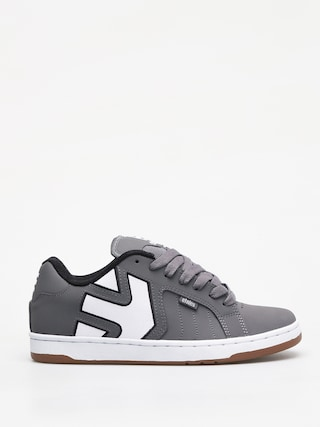 Buty Etnies Fader 2 (grey/white)