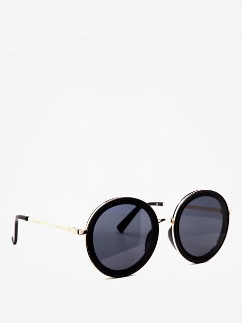 Okulary przeciwsłoneczne Jeepers Peepers JP1817