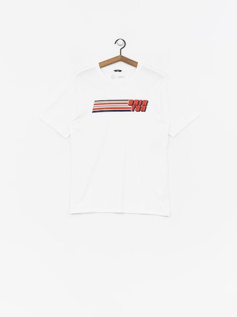 T-shirt Brixton Chiba Prt