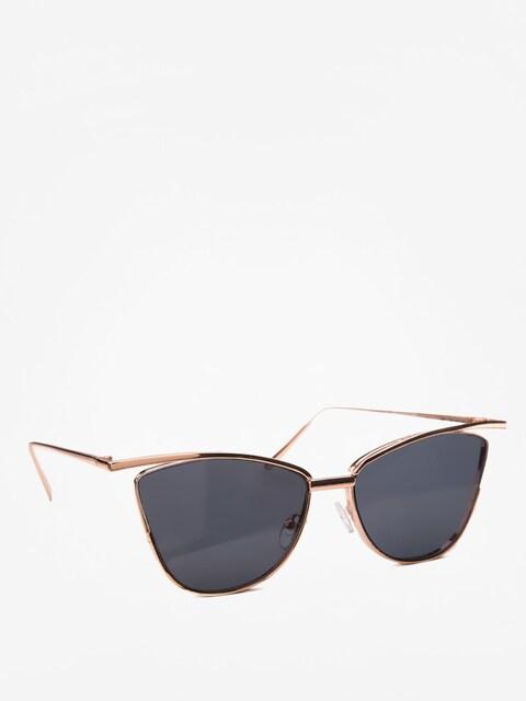 Okulary przeciwsłoneczne Jeepers Peepers JP18167