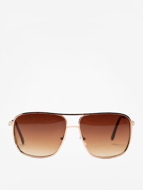 Okulary przeciwsłoneczne Jeepers Peepers JP18367