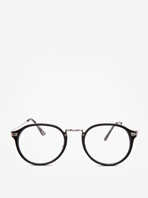Okulary Jeepers Peepers JP18303