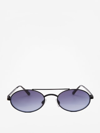 Okulary przeciwsłoneczne Jeepers Peepers JP18296