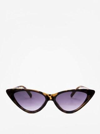 Okulary przeciwsłoneczne Jeepers Peepers JP18306
