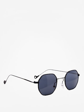 Okulary przeciwsłoneczne Jeepers Peepers JP18185