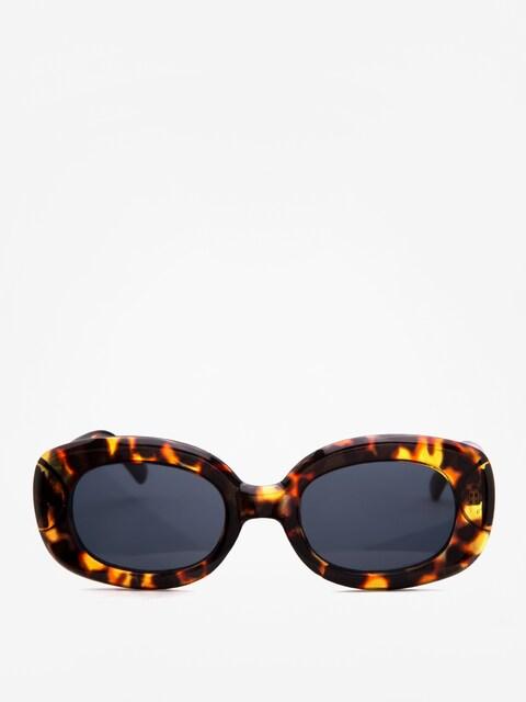 Okulary przeciwsłoneczne Jeepers Peepers JP18317