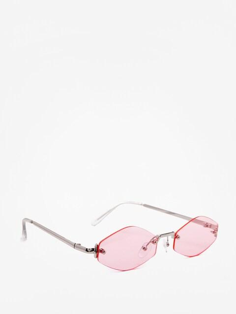 Okulary przeciwsłoneczne Jeepers Peepers JP18334
