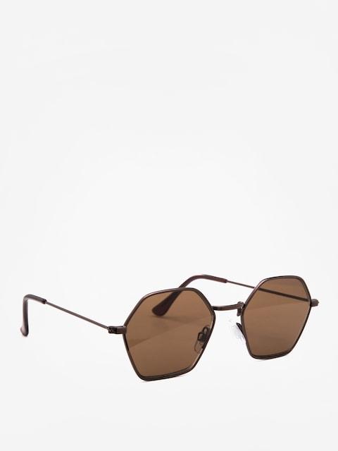 Okulary przeciwsłoneczne Jeepers Peepers JP18293
