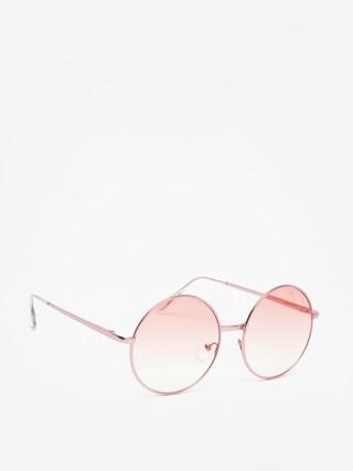 Okulary przeciwsłoneczne Jeepers Peepers JPAW014