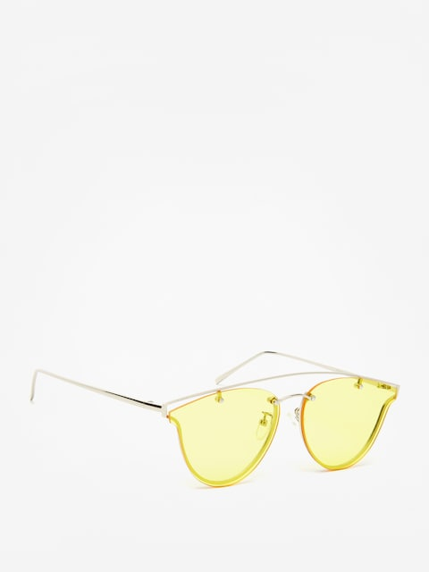 Okulary przeciwsłoneczne Jeepers Peepers JPAW011