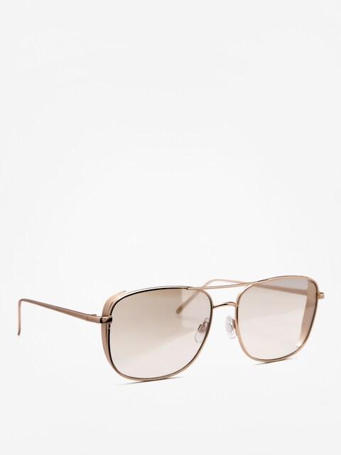 Okulary przeciwsłoneczne Jeepers Peepers JP18312