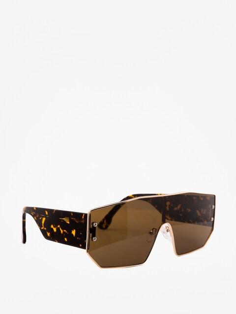 Okulary przeciwsłoneczne Jeepers Peepers JP18311
