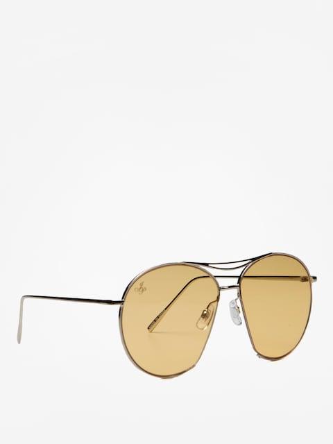 Okulary przeciwsłoneczne Jeepers Peepers JP18136