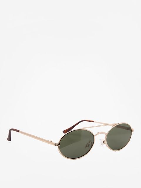 Okulary przeciwsłoneczne Jeepers Peepers JP18295