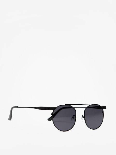 Okulary przeciwsłoneczne Jeepers Peepers JP18371