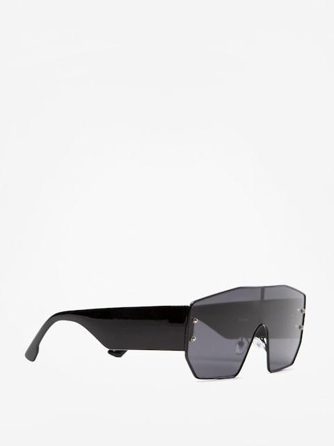 Okulary przeciwsłoneczne Jeepers Peepers JP18369