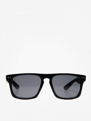 Okulary przeciwsłoneczne Jeepers Peepers JP1715