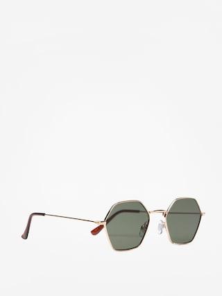 Okulary przeciwsłoneczne Jeepers Peepers JP18366
