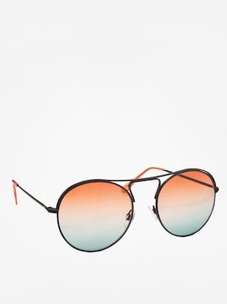 Okulary przeciwsłoneczne Jeepers Peepers JP18146