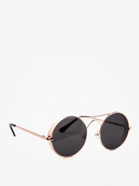 Okulary przeciwsłoneczne Jeepers Peepers JP18331