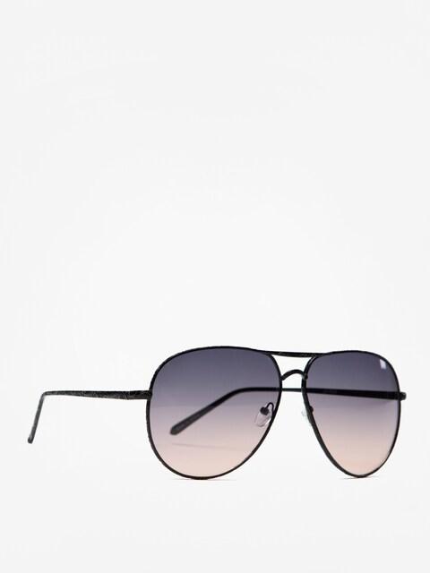Okulary przeciwsłoneczne Jeepers Peepers JP1829