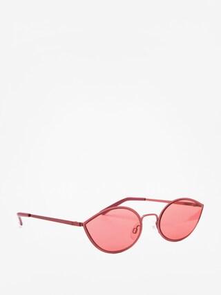 Okulary przeciwsłoneczne Jeepers Peepers JP18309