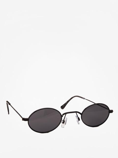 Okulary przeciwsłoneczne Jeepers Peepers JP18204