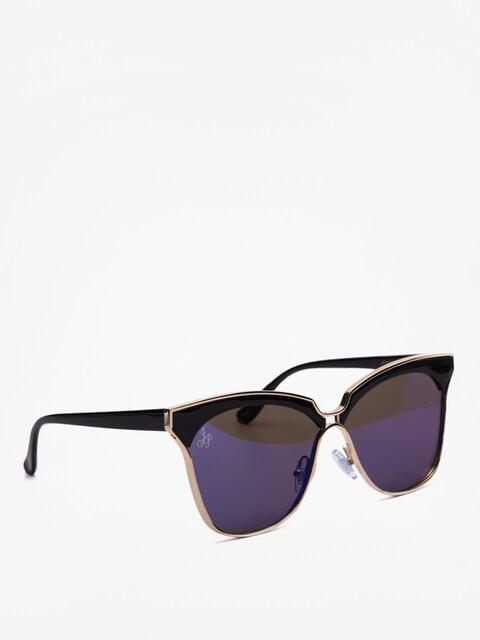 Okulary przeciwsłoneczne Jeepers Peepers JP18130