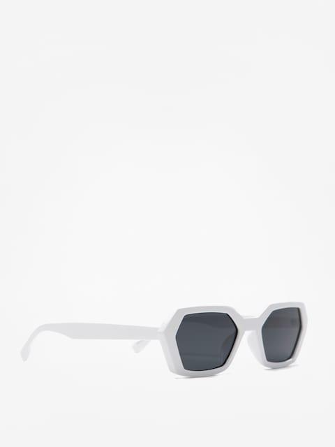 Okulary przeciwsłoneczne Jeepers Peepers JP18337 (white)