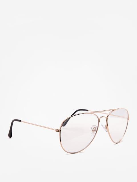 Okulary przeciwsłoneczne Jeepers Peepers JP1803