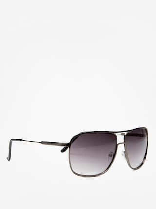 Okulary przeciwsłoneczne Jeepers Peepers JP18300