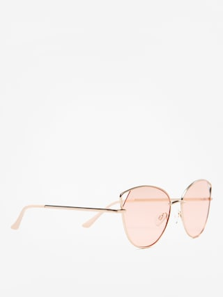 Okulary przeciwsłoneczne Jeepers Peepers JP18272