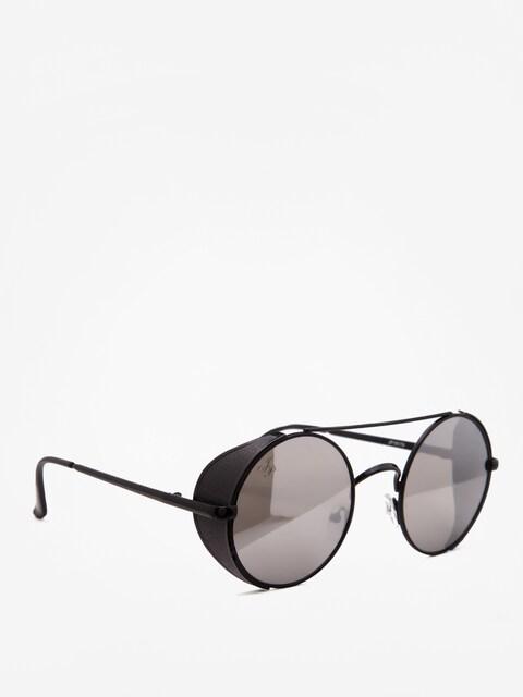 Okulary przeciwsłoneczne Jeepers Peepers JP18298