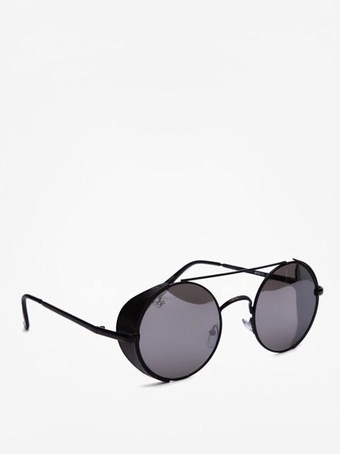 Okulary przeciwsłoneczne Jeepers Peepers JP18179