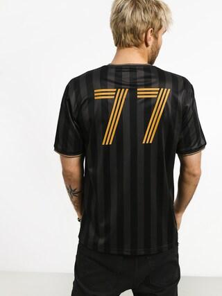 T-shirt Brixton Aston (black)