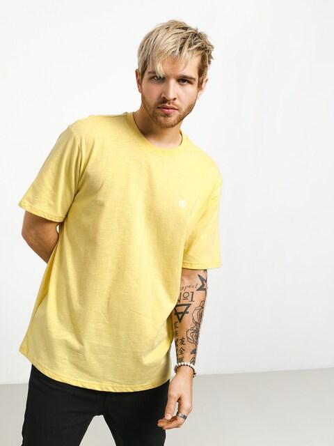 T-shirt Element Crail