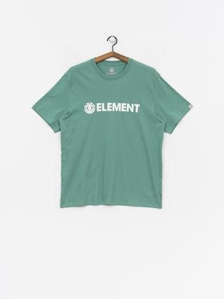T-shirt Element Blazin (feldspar)